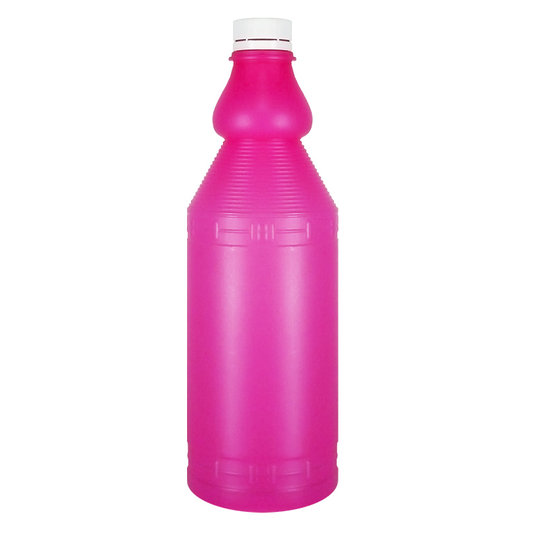 botella800
