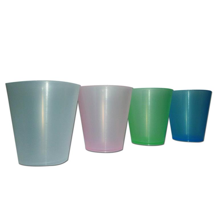 vaso shot